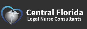Central Florida Legal Nurse Consultants